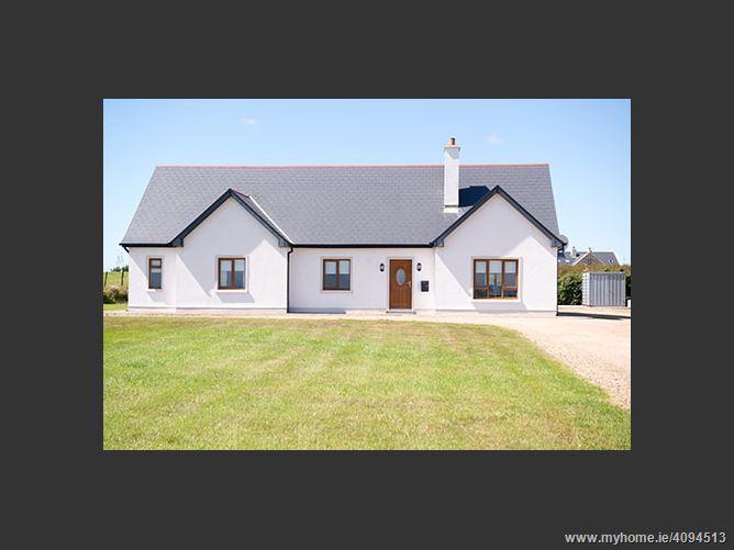 6 Bedroom House, Belmullet, Mayo