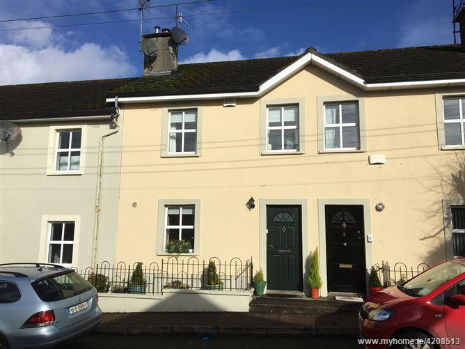 7 New St, Killaloe, Clare