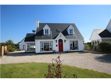 Photo of 5 Tirlaughan, Carrigart, Donegal