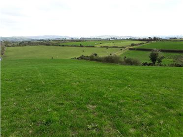 Main image of Meenies East, Drimoleague, Cork