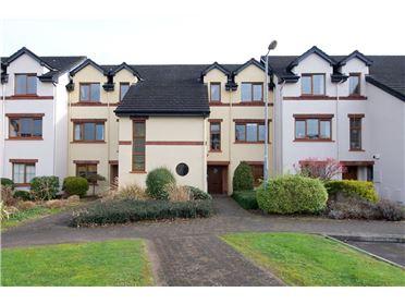 Photo of 6 The Avenue, Garrane Darra, Wilton, Cork, T12 ET67