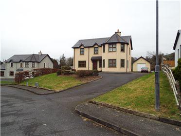 Photo of 5 Knocknaveagh Close Seskin, Bantry,   West Cork