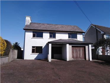Photo of 10 Rushbrook Drakelands Lower Kilcreene Road, Kilkenny, Kilkenny