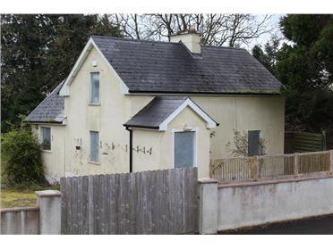Photo of Killukin, Elphin Rd., Carrick-on-Shannon, Roscommon