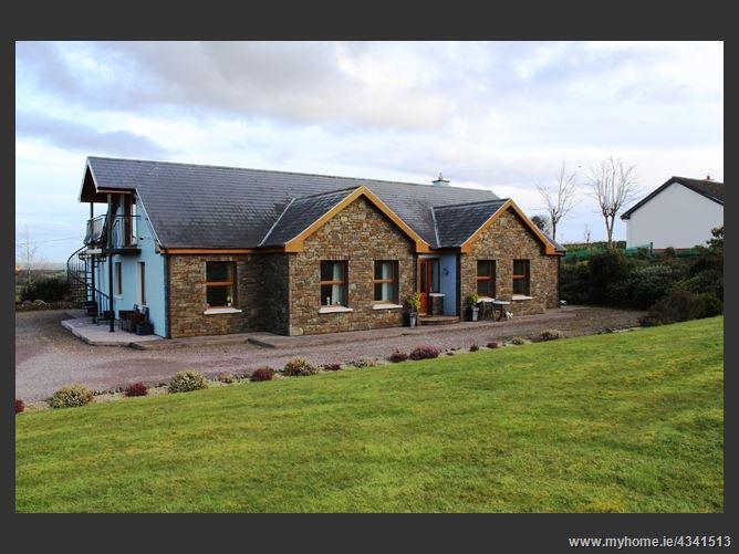 Main image for Templemartin P72E285, Bandon, Cork