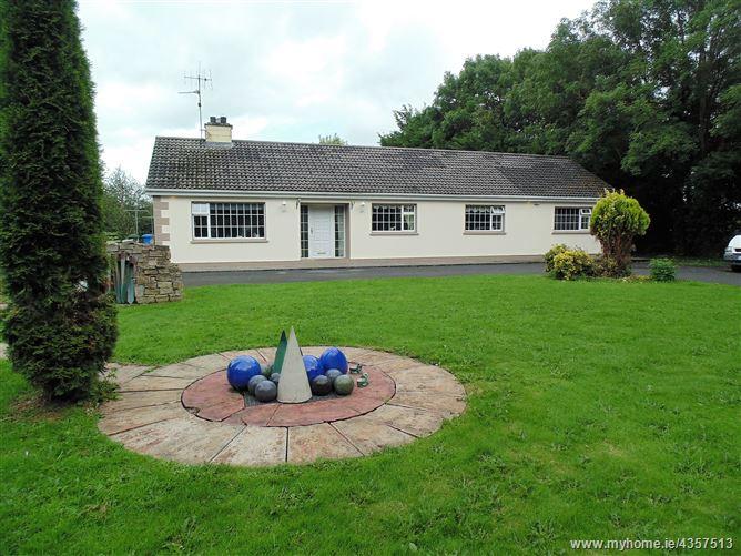 Main image for Sunvale House, Rathkeale, Limerick