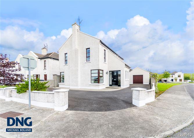 Main image for 133 Knocknalyre, Ballina, Mayo