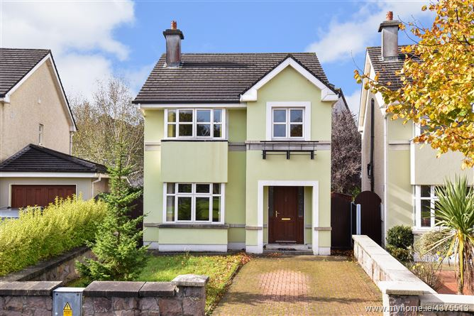 Main image for 39 Churchfields, Salthill,   Galway City