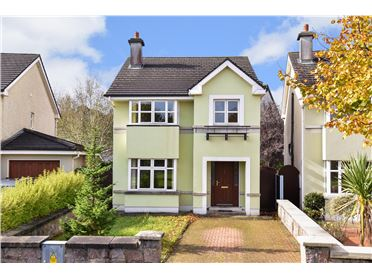 Image for 39 Churchfields, Salthill,   Galway City