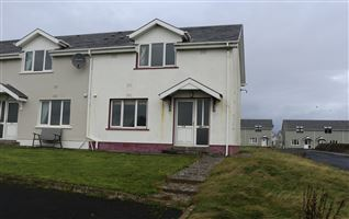 30 Atlantic View, Castlefields, Kilkee, Co Clare