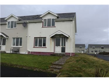 Main image of 30 Atlantic View, Castlefields, Kilkee, Co Clare