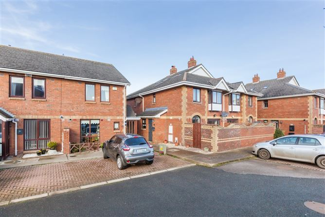 Main image for 22 Tramway Court, Sutton,   Dublin 13