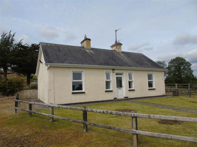 Main image for Cloghoge Lower, Castlebaldwin, Sligo