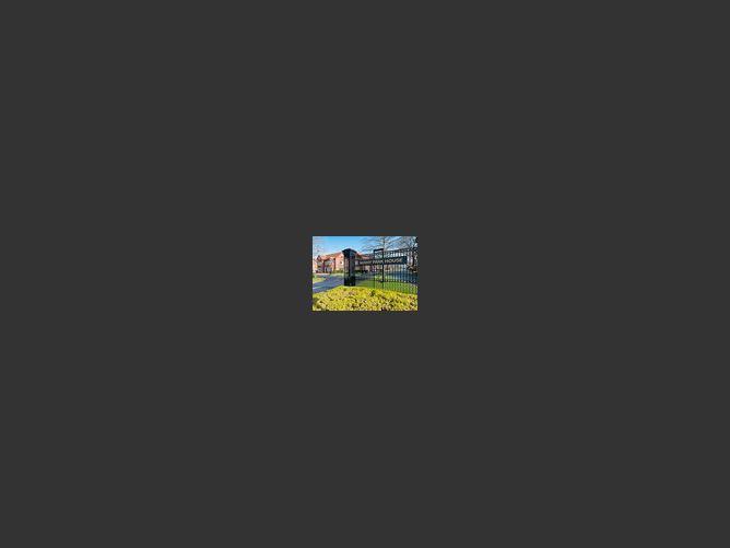 Main image for 81 Bushy Park House, Terenure, Dublin 6W