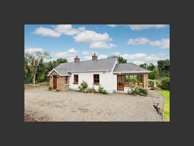 Main image for Maperath, Kells, Co. Meath