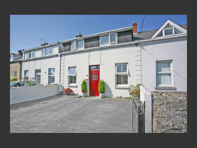 Main image for 17 Mount Vincent Cottages, Rosbrien Road, Limerick City, Co. Limerick