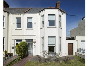 Main image of 286 Clontarf Road, Clontarf,   Dublin 3