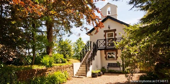Main image for The Bellfry,Old Boley Country House Barntown County Wexford