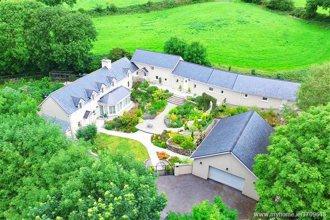 Providence Manor, Corran, Leap, Cork
