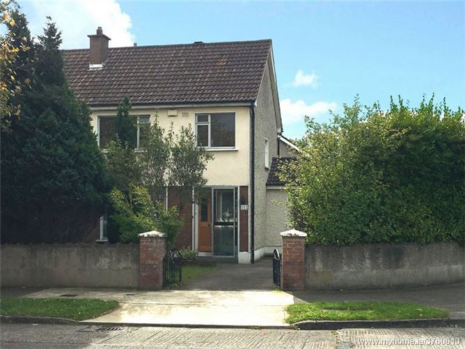 222 Glenview Park, Tallaght, Dublin 24