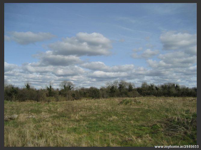 Clonkeen, Moydow, Longford, Longford