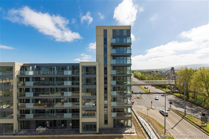 Photo of New Bancroft, Greenhills Road, Dublin 24, Dublin