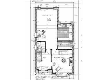 Property image of 18 Ard Coillte, Ballina, Tipperary