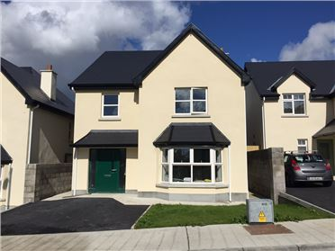 Main image of 18 Ard Coillte, Ballina, Tipperary
