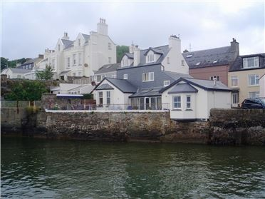 Photo of The Boathouse, Summercove, Kinsale, Cork