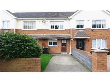 Photo of 13 St. Johns Court, Artane, Dublin 5