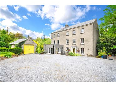 Photo of Mill House, Boyne Road, Navan, Meath