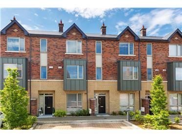 Photo of 22 Grange Hill, Harolds Grange Road, Rathfarnham, Dublin 16