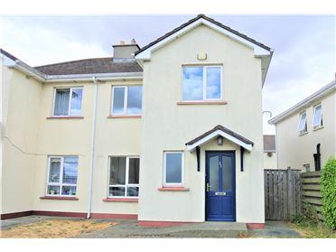 Photo of No. 65 Ashbrook, Greenville, Co. Wexford. Y21 H7Y3, Enniscorthy, Co. Wexford