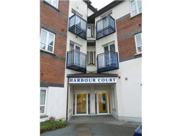 Photo of 60 Harbour Court, Mullingar, Westmeath