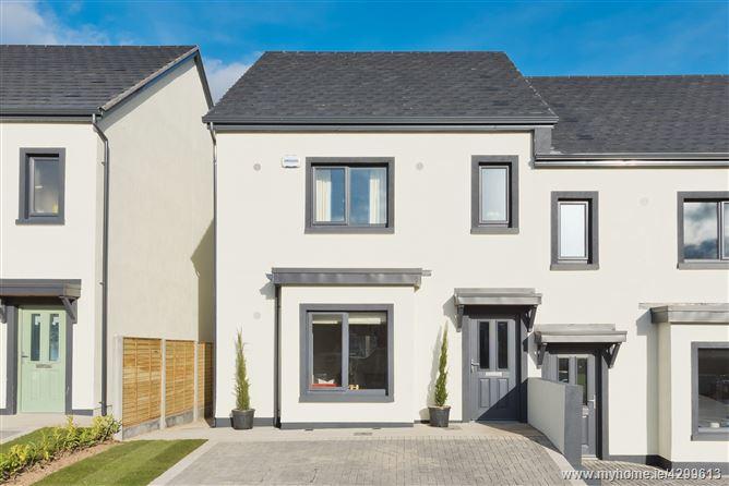 Main image for Dún Gaoithe, Sandyford, Dublin 18