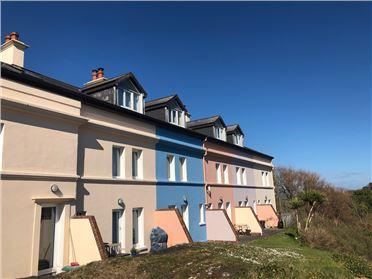 Photo of no.1 Coastguard Cottages, Crookhaven,   West Cork
