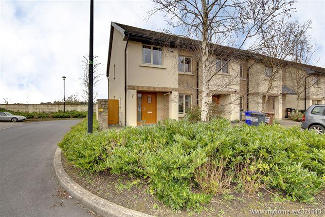 155 Churchfields, Ashbourne, Meath