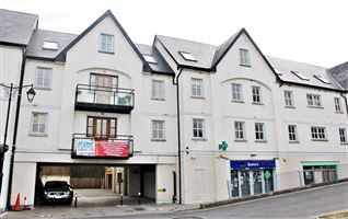Apt 15 The Beech, Granary Court, Edenderry, Offaly