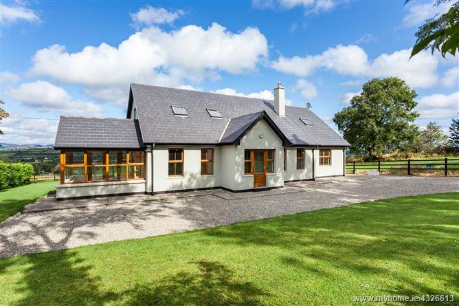 Main image for Inchafune, Ballinacarriga, West Cork