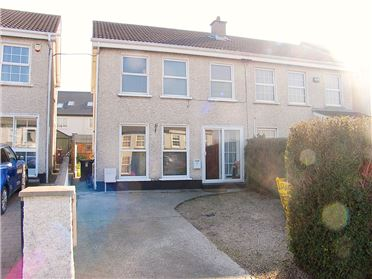 Photo of 80 Herbert Park, Bray, Wicklow