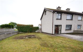 1 Conway Park, Bagenalstown, Carlow