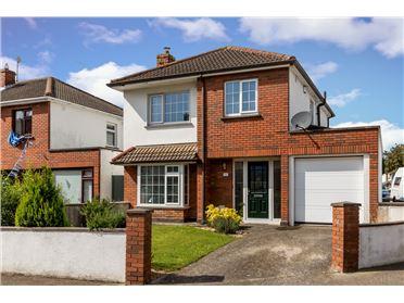 Property image of 24 St David's, Artane, Dublin 5