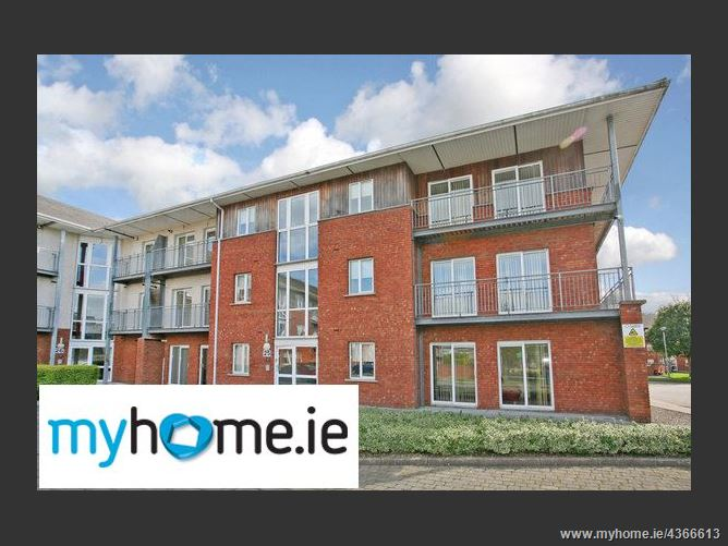 Main image for Apartment 148, Block 25, City Campus, Lord Edward Street, Limerick City, Co. Limerick