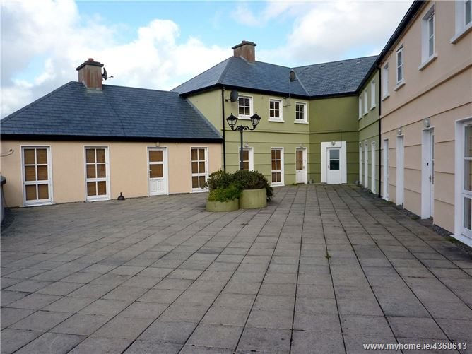 Main image for 34 Quay Village, The Quay, Westport, Co Mayo, F28 NV60