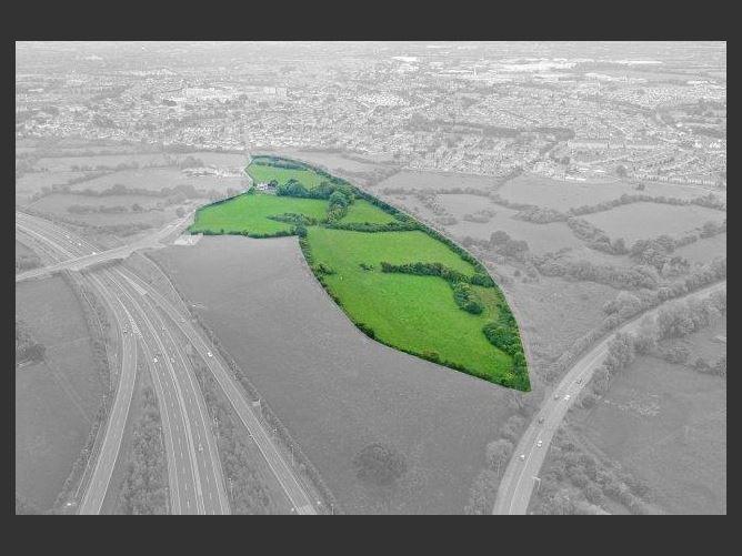 Main image for Ballykeeffe, Mungret, Limerick