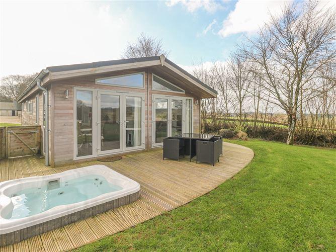 Main image for 1 Horizon View, DOBWALLS, United Kingdom