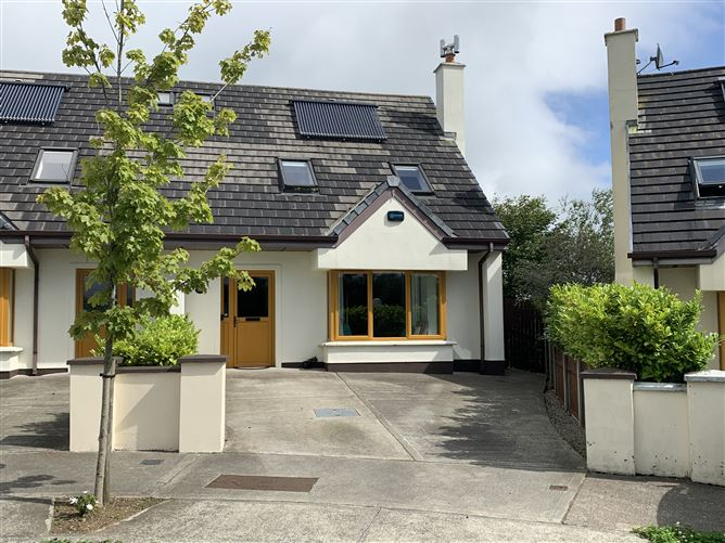 29b Djouce Meadow, Roundwood, Wicklow
