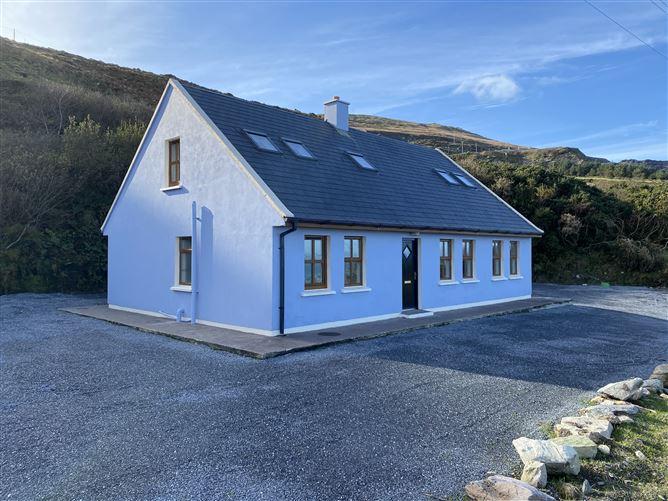Main image for Ref 906 - Dohilla, Valentia Island, Kerry