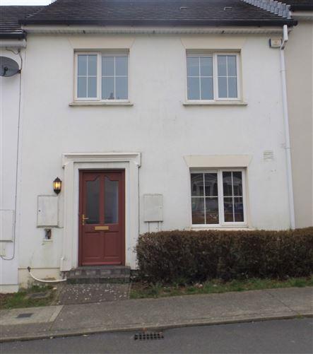 Main image for 38 Buttercup Avenue, Esker Hills, Portlaoise, Laois