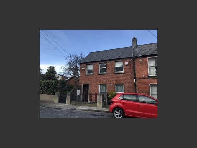 Main image for Apt 2 Monck Place, Phibsboro, Dublin 7, D07 V2R0